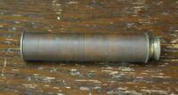 Fabulous Vintage Pocket Telescope - 17cm Long (Full Length)