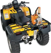 Moose Utility Chainsaw Holder for ATV - 1512-0017