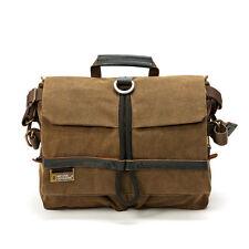 National Geographic NG W2140/2160 (Brown) Camera bag