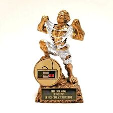 Nintendo Controller Victory Monster Trophy- Free Engraving
