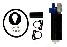 Fuel Pump-TBI Autobest HP2912