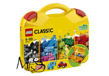 Lego 10713 Creative Suitcase  *  Brand New