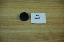 Yamaha XJ550 90338-24115-00 PLUG,SPEC'L SHAPE Genuine NEU NOS xn4624