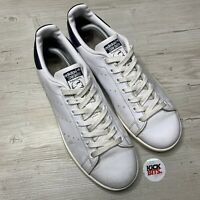 Adidas Originals Stan Smith Trainers Size 9 EU 43.1/3