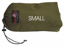 Stuff Bag Nylon StuffBag Organizer bag sack for camping gear and Much more