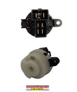 New Ignition Switch For Mazda Bravo B Series UM 01/1999 to 10/2002