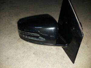 Specchio retrovisore destro per mercedes classe B