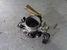 Honda Civic Type R EP3 01-05 carburateur + capteur à vide contrôle SOUPAPE carte