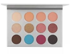 PUR x BOXYCHARM Eyeshadow Palette 12 Piece blendabler Palette Face eyes