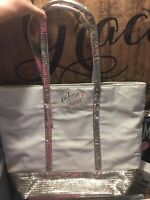 Victoria Secret Bag Tote New With Tags