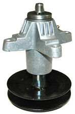 Spindle Assembly For MTD 618-0671, 918-0671, 918-04608A, 618-0671B, 618-0671D