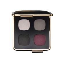 Estee Lauder Victoria Beckham Eye Shadow Palette Perfect Evening Colors Quad NEW