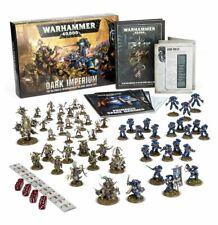 Warhammer 40.000: Dark Imperium Full Box Set