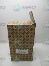ATLAS COPCO 1619279800 AIR FILTER * NEW IN BOX *