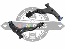 HYUNDAI EXCEL X3 11/1994-3/2000 FRONT LOWER CONTROL ARM RIGHT HAND SIDE