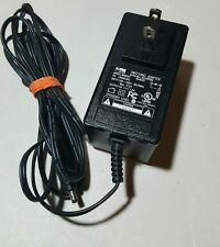 AC BEL WA9003 AC Adapter Technicolor DCI105COM 5V 1.5A