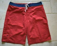d2a73e71f7a3a New ListingOLD NAVY MEN'S SWIM TRUNK sz 38 NEW WITH TAGS