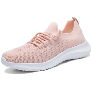 Breathable Casual Everyday Footwear