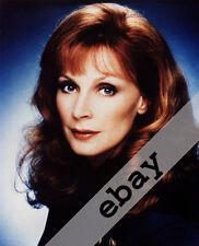Star Trek: The Next Generation Gates McFadden - Beverly Crusher 8X10 PHOTO #1857