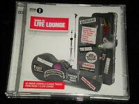 Radio 1s Live Lounge - 2CDs Album - 2007 - Various Artists - 40 Great Tracks