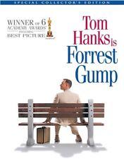 Forrest Gump [New Dvd]