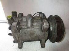 Klimakompressor 99026394 MAZDA 626 IV HATCHBACK (GE) 2.0 I
