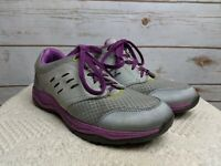 Vionic Venture Shoes Sz 9.5 Women's Running Comfort Athletic 1st Ray Technology