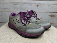Brooks Adrenaline Gts Shoes Size 9.5 Running Training Athletic Vionic 1st Ray
