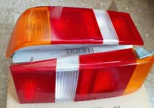 Ford Sierra & XR4 Mk1/ Merkur XR4Ti Rear tail light Set x2 units