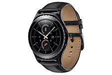 Smartwatches for Tizen