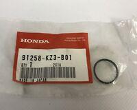 O Ring 18,8x1,9 - O Ring 18.8x1.9  - Honda CR250R NOS 91258-KZ3-B01