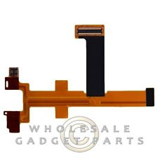 Flex Cable for LG GR500 Xenon PCB Ribbon Circuit Cord Connection Connector Part