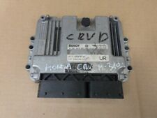 Honda CRV CR-V III MK3 2.2 DIESEL Control Module Unit Engine 37820-R6F-G32