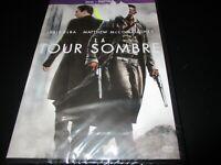 "DVD ""LA TOUR SOMBRE"" Idris ELBA, Matthew McCONAUGHEY"
