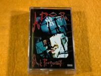 A6-78 A.D.O.R.Shock Frequency ..  SEALED . PARENTAL ADVISORY .. 1998