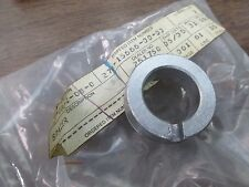 NOS Yamaha RD350 RD400 R5 Spacer 278-15666-00