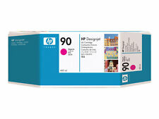 C5063A HP DesignJet 4000 No 90 Ink Magenta 400ml
