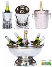 Utensilios de vino y bar Epicurean