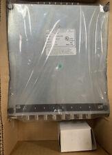 Pelco VS5108 Video Switcher