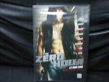 Zero Hour (La Hora Cero) (DVD, Widescreen, 2011)