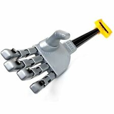 ROBOT HAND GRABBER STICK TOY BOYS GIRLS BIRTHDAY PRESENT GIFT PARTY BAG FILLER