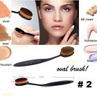 Kabuki Professional Make up Brushes Brush Set Makeup Foundation Blusher Eye UK