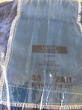 """(2) Uline 48"""" Dust Mop S-7270"""