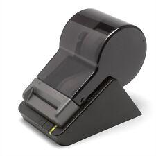 SEIKO INSTRUMENTS Smart Label Printer SLP650