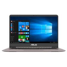 Notebook e portatili ASUS Dimensione Hard Disk 128GB Memoria ( RAM ) 4GB