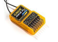 OrangeRx R618XL 6-Kanal Empfänger DSM2/DSMX Spektrum kompatibel PWM/CPPM