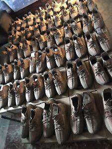 Adidas Yeezy Boost 350 Sand Taupe FZ5240 - Size 4 - 14