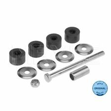 Stange/Strebe, Stabilisator MEYLE-ORIGINAL Quality 35-16 060 0008