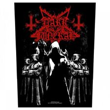 DARK FUNERAL - Shadow Monks Rückenaufnäher Backpatch