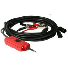 Power Probe PP219FT Power Probe II Diagnostic Tool Kit